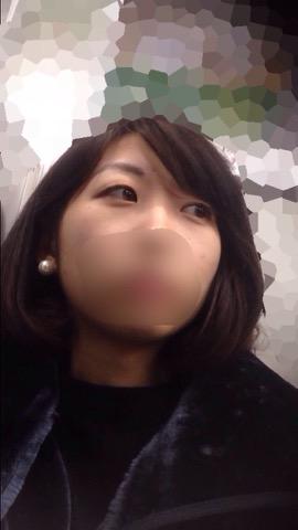 girl☆280