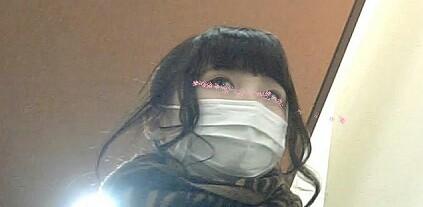 パンチラ映画制服編 激かわJK 篠〇麻里子似 #1