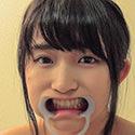 【歯フェチ】浅田結梨ちゃんの歯を観察しました!