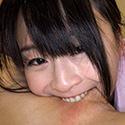 【噛みフェチ】羽月希ちゃんの凄まじい歯型刻印!(後編)