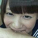 【噛みフェチ】小悪魔まりえの容赦ない噛みつき責め!!