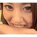 【噛みフェチ】サバサバ系の綺麗なお姉さんに噛んでもらいました!(噛みつき前編)【吉田花】