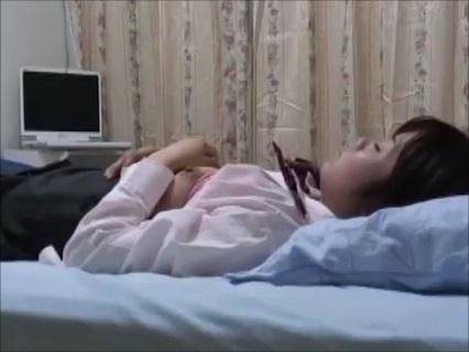 投稿 ハメ撮り 制服の美少女 3