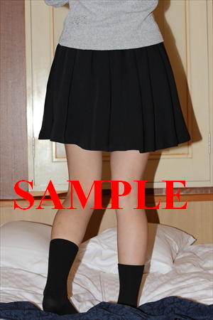 High-resolution ... Kana 23 years old ... to give all leg fetish