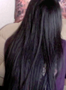 Long hair play02