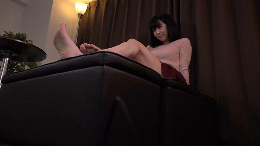 足,パンチラ,足の裏,脚,美女,お姉さん,素人,フェチ, Download