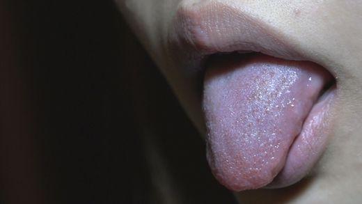 口,美女,舌,お姉さん,素人,フェチ, Download