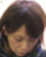 熟女痴漢:40代性格物凄くキツそうヒステリック風両肩ブルブル震わせ腰下抵抗