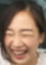 熟女痴漢:40代ママ友と物凄く楽しくお喋り明るく楽しく黙ってお顔笑顔のまま手払いと腰下振り抵抗