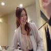 セットNo.2【3本セット】アパレル店員さん【パンチラ♪】