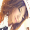 セットNo.7【5本セット】アパレル店員さん【パンチラ♪】