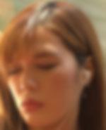 淑女痴漢:20代香水キツい濃いメイク極上ツン面性格キツそう触れると周囲に気付かれたい咳払い抵抗