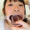 【歯フェチ】FULLHD新口腔内観察 - TOMOMI たっぷり48分【全編】by 口腔仙人(Dr. X)