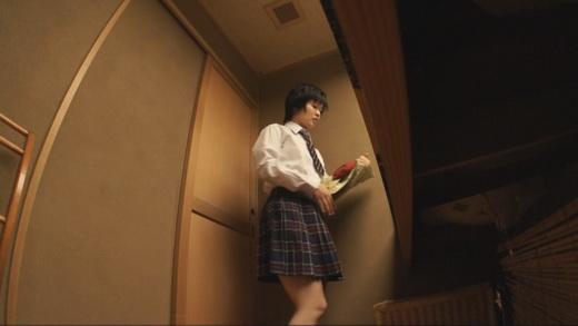 《ハイビジョン着替え21》18歳・墨田区学生・Dカップ/18歳・葛飾区学生・Cカップ