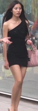 パンティライン,美人,けつ,女子大生,艶尻,美尻,タイトスカート,OL,お尻,桃尻,むちむち,モデル,ぷりぷり,巨尻,淑女,街,美女,お姉さん, Download