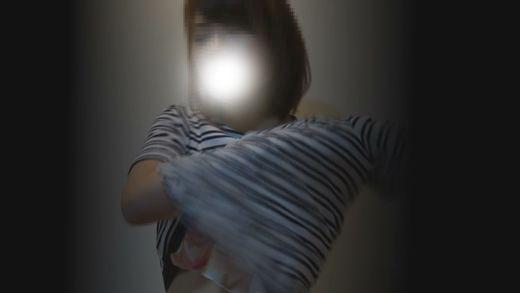 美人,巨乳,医療,隠し撮り,ぽっちゃり,健康診断,娘,素人,貧乳,バス,医者,胸チラ,フルHD,診療,爆乳,お姉さん,検診車,スレンダー,フェチ,清楚,マニアック,着替え,乳,色白,OL,胸,美乳,おっぱい,盗撮,生着替え,スーツ,美女,乳首,ママ,高画質, Download