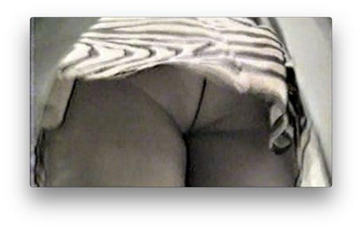ミニスカ,盗撮,パンチラ,ボディコン,ホステス,脚フェチ,Tバック,街撮り,尻フェチ,パンスト,ギャル,お姉さん,お尻,盗撮風,逆さ, Download