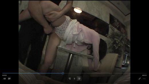 個室,女子大学生,個人撮影,中だし,マンガ喫茶, Download