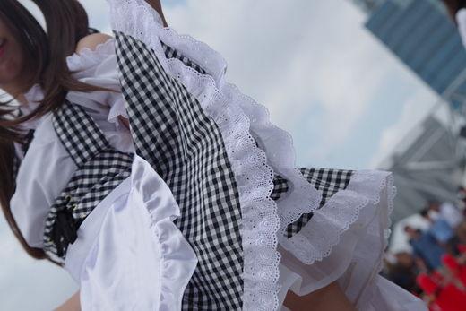 おっぱい,モデル,水着,キャンギャル,コスプレ,パンティー,イベント,ふともも,おしり,ギャル,ローアン, Download