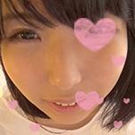 【個人撮影】スレンダー美ボディの美女とハメ撮り3Pヤっちゃいました♪