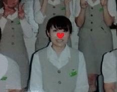【下着】同級生の彼女のブラ&パンツ+水着