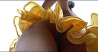 ハミ乳,おっぱい,太もも,キャンギャル,巨乳,制服,美脚,脚,乳,下乳,尻フェチ,爆乳,尻,お尻,ケツ, Download
