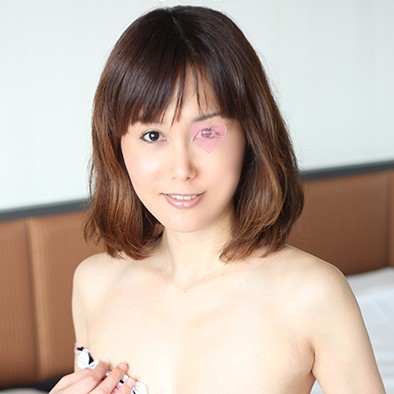 【完全個人撮影/地方妻】滋賀県のおとなしワイフ26歳が実は超ビンカンな首をガクブルの壮絶アクメ
