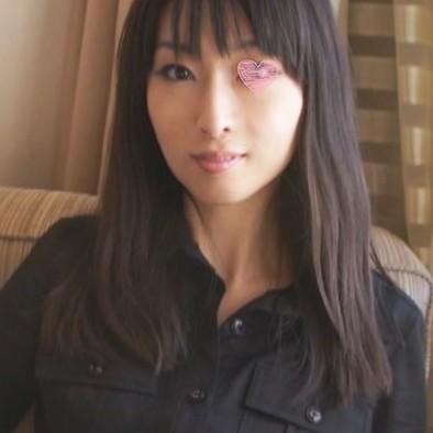 【完全個人撮影/都内妻】2年前に寿退社した我が社の受付嬢26歳は噂どおりの衝撃的な乱れイキ体質だった