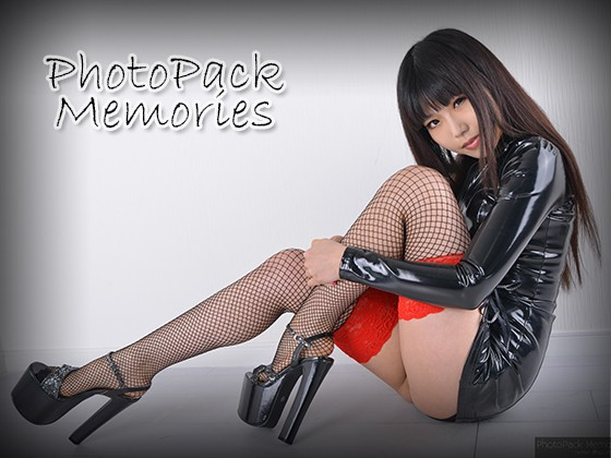 PhotoPack Memories 027 ボディコン