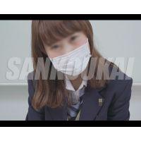 【フルHD】カムイ-cum×着衣-vol.6