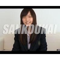 【フルHD】放課後日記 vol.30