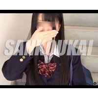 【フルHD】放課後日記 vol.5