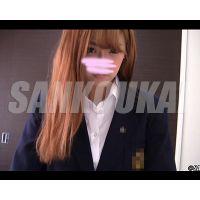 【フルHD】じっくり寝かせたお宝映像 vol.6