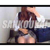 【フルHD】放課後日記 vol.1