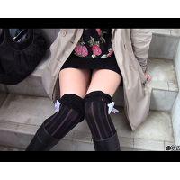 【フルHD】若い子の街角・淫タビュー vol.2