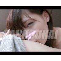 【フルHD】じっくり寝かせたお宝映像 vol.16