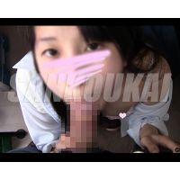【フルHD】じっくり寝かせたお宝映像 vol.4