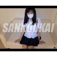 【フルHD】放課後日記 vol.29