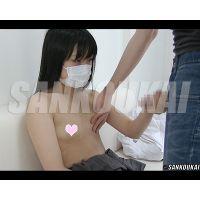 【フルHD】J○の手コキ&ぶっかけ vol.18