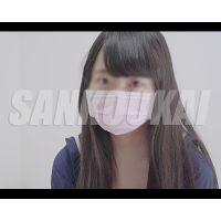 【フルHD】カムイ-cum×着衣-vol.2