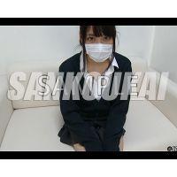 【MP4用】無料サンプル動画