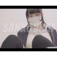 【フルHD】カムイ-cum×着衣-vol.5