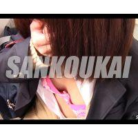 【フルHD】放課後日記 vol.3