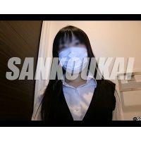 【フルHD】放課後日記 vol.23