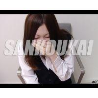 【フルHD】放課後日記 vol.15
