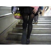 TIGHTS_SHOCK_12