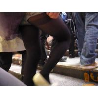 TIGHTS_SHOCK_08
