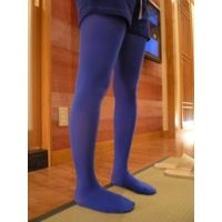 TIGHTS_SHOCK_03