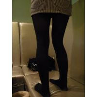 TIGHTS_SHOCK_01