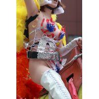 【写真】浅草サンバカーニバル2016 写真セット